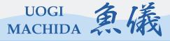 送料無料!:生活雑貨のお店!Vie-UPFLIR 三脚取付可 〔防犯/監視/警備/救助/動物観察〕 熱を検知し造影化!ナイトビジョン/ナイトスコープ フリアースカウトII240 防塵防水性/長距離造影 暗視スコープ サーマル暗視スコープ